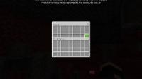 Minecraft 25_5_2020 10_50_54 πμ.png