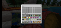 Screenshot_20200525-123624_Minecraft.jpg