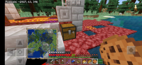 Screenshot_20200525-123616_Minecraft.jpg