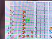E5B202C2-FFA0-4B79-A9CB-D2E4DDC6B56D.jpeg