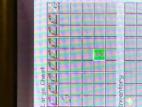 E3DD216B-E840-4DAA-B33C-BB44C8BD40F3.jpeg