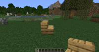 Java comparison for MCPE-59928.png