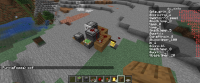 minecraft bell bug 2.png
