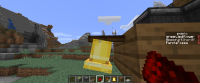 minecraft bell bug.png