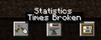statistics icon hover 1.png