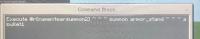 FF5EEA8F-A53B-4001-90BF-B6D228F060EB.jpeg