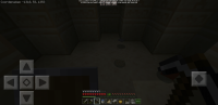 Screenshot_20200526-214927_Minecraft.jpg