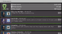 Screenshot_20200527-114325.png