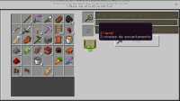 Screenshot_20200527-174358.png
