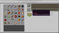 Screenshot_20200527-174400.png