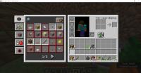 Minecraft 20w21a - Alleen spelen 28-5-2020 11_58_03.png
