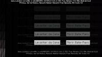 Screenshot_20200528-114637.png