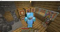 Minecraft 28_05_2020 23_21_32.png