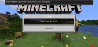 Screenshot_20200528-194556_Minecraft.jpg