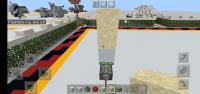 Screenshot_20200529_130700.jpg