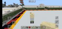 Screenshot_20200529_130709.jpg