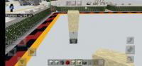 Screenshot_20200529_130654.jpg