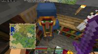 Minecraft 28_5_2020 10_38_50 μμ.png