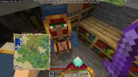 Minecraft 28_5_2020 10_38_37 μμ.png