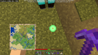 Minecraft 29_5_2020 2_56_02 μμ.png