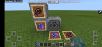 Screenshot_20200530_073227_com.mojang.minecraftpe.jpg