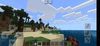 Screenshot_20200530-221919.jpg