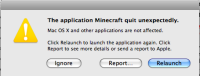 Minecraft Crash pic.png