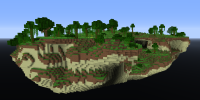 Floating Islands End Stone (20w22a).png