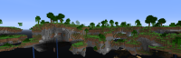 Floating Islands Stone (20w20b).png