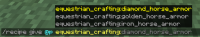 With datapack namespace 2.png