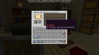 Screenshot_20200531-160812.png