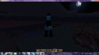 13w21a minecraft issue.png