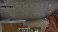 Minecraft 03_06_2020 07.07.16.png