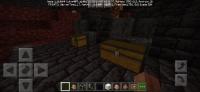 Screenshot_2020-06-03-17-48-35-259_com.mojang.minecraftpe.jpg
