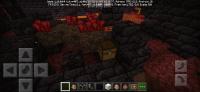 Screenshot_2020-06-03-17-44-44-124_com.mojang.minecraftpe.jpg