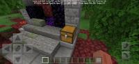 Screenshot_2020-06-03-17-31-16-607_com.mojang.minecraftpe.jpg