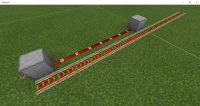 rail incorrect power level.png