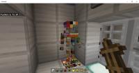 Minecraft 03_06_2020 19_12_27.png