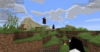 20w22a-floating-horse-on-spawn-1.png