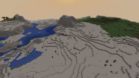1.16 Pre1.png
