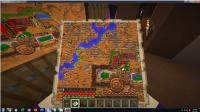 Minecraft Map Glitch 69.PNG