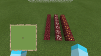 Minecraft_2020-06-05-11-25-18.png