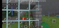 Screenshot_20200604-170708_Minecraft.jpg