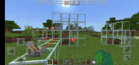 Screenshot_20200605-094902_Minecraft.jpg