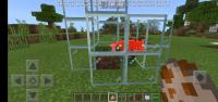 Screenshot_20200605-094552_Minecraft.jpg