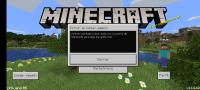 Screenshot_20200605-100937_Minecraft.jpg