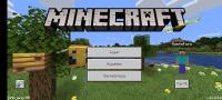 Screenshot_20200605-100816_Minecraft.jpg