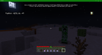 Minecraft 6_5_2020 3_07_20 PM.png