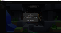 Minecraft Launcher 05.06.2020 22_22_24.png