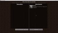 Open Pack Folder Tooltip Datapacks.gif